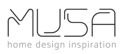 Musa Home Design
