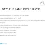 110078 79 80 – G125 CUP