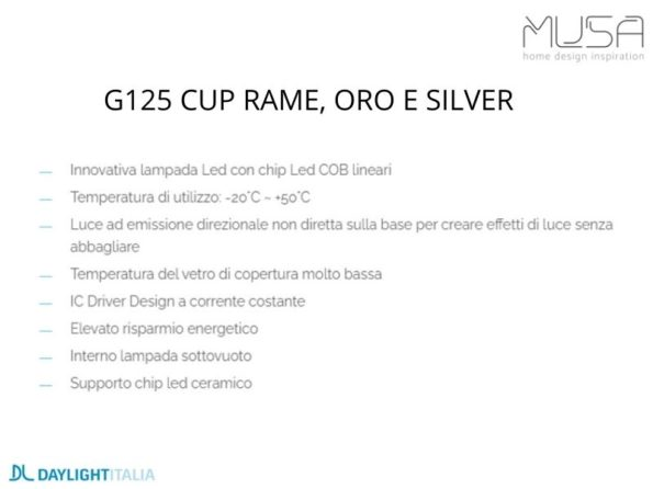 110078 79 80G125 CUP RAME ORO SILVER (2)