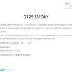 110044 G125 SMOKY GREY