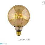 Love Down
