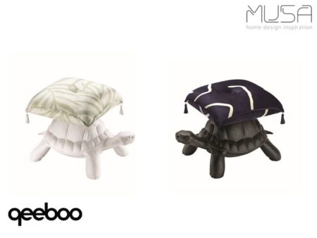 210042 220043 turtle carry pouf