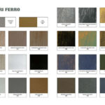 040401 sgabello-industrial-2