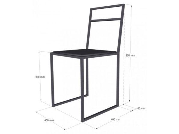 040400 sedia-industrial