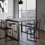 040400-1 sedia-industrial-3