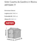 240000 keter-casetta-da-giardino-in-resina-artisan-77
