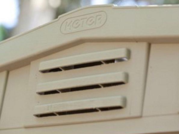 240001 bocchetta aerazione keter-factor-04