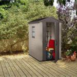 240001 keter-casetta-da-giardino-in-resina-factor-4×6 c