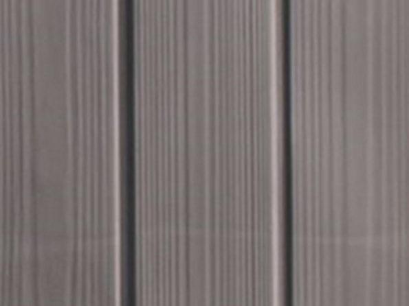 240001 pannelli effetto legno keter-factor-02