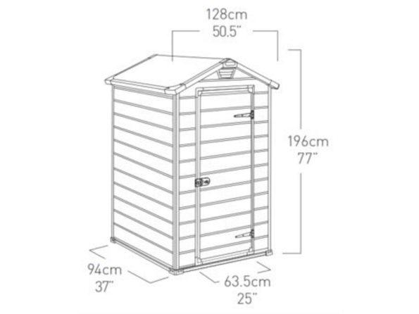 240002 keter-manor-43-dimensioni